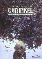 chninkel-1