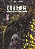 chninkel-2