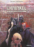 chninkel-3