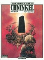 chninkel-int