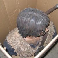Buste Thorgal