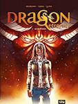 visuel dragon Amélie Sarne