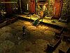 visuel jeu vidéo thorgal
