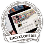 app-encyclopedie