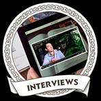 app-interviews