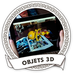 app-objets-3D