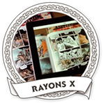 app-rayons-x