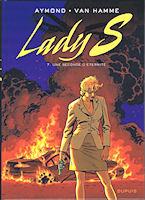 ladys7