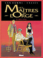 maitres_orge1