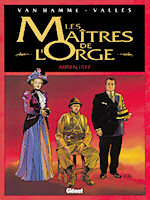maitres_orge3