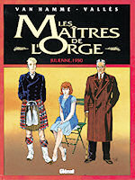 maitres_orge5