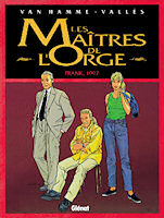 maitres_orge7