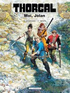Moi, Jolan