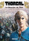 Le Bouclier de Thor