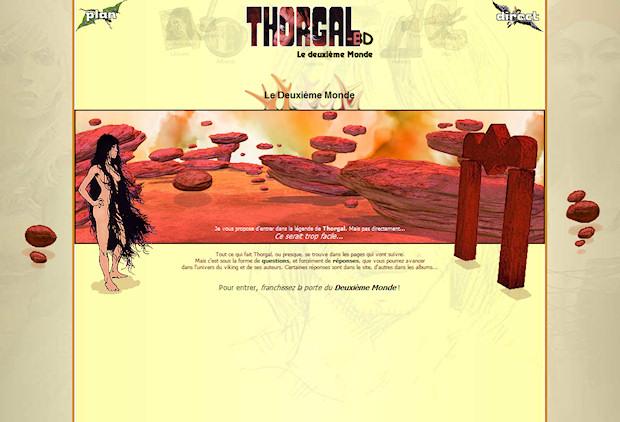 Thorgal-BD
