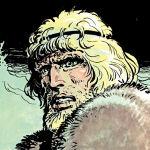 Bjorn Gandalfson