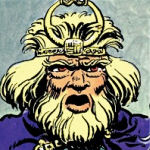 gandalf fou