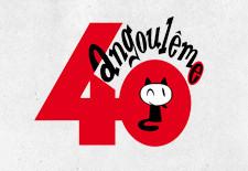 Angoulême, 40ème