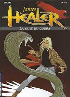 james-healer-2