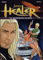 james-healer-3