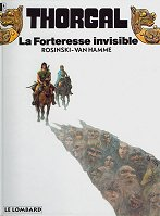 la_forteresse_invisible