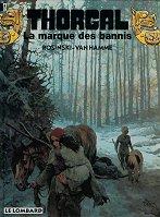 la_marque_des_bannis