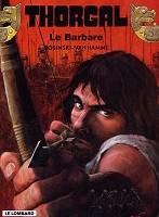 le_barbare