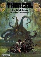le_mal_bleu