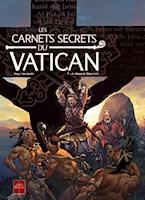 les-carnets-secrets-du-vatican