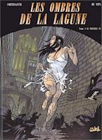 les-ombres-de-la-lagune-1
