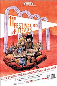 festival puteaux