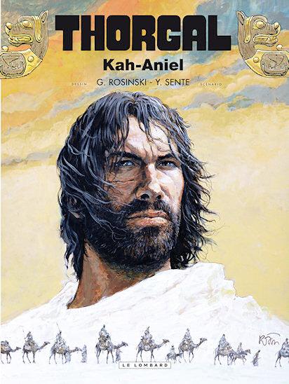 Kah-Aniel