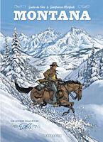 Tex - Montana