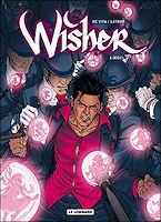 wisher-1