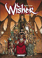 wisher-2