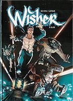 wisher-3