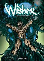 wisher-4