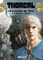 bouclier-de-thor-le