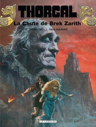 chute-de-brek-zarith-la