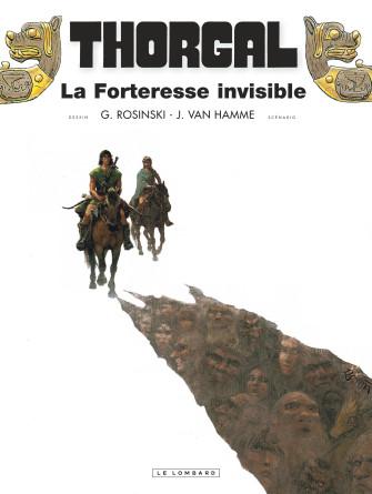forteresse-invisible-la