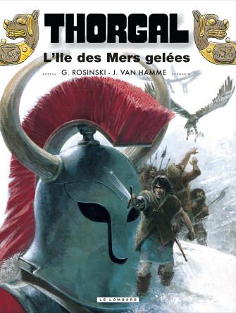 ile-des-mers-gelees-l