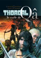 integrale-thorgal-t1-le-cycle-de-qa