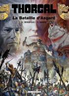 la-bataille-dasgard
