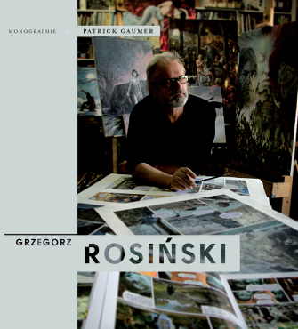 monographie-rosinski