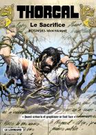 sacrifice-le