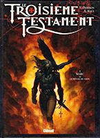 3eme-testament-1