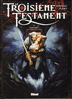 3eme-testament-2