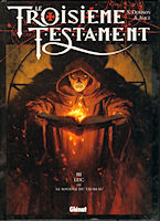 3eme-testament-3
