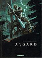 asgard-1