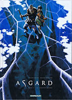 asgard-2